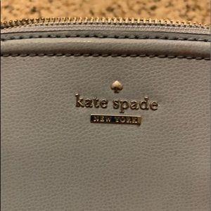 Kate Spade Crossbody